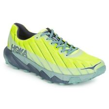 Scarpe uomo Hoka one one  Torrent   7452602
