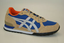 Asics Onitsuka Tiger Sneakers Colorado Eighty-Five 85 Scarpe Uomo D4SIN-5313