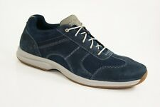 Timberland Hulls Cove Baskets Chaussures à Lacets Basses Chaussures Hommes 5329A