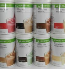 Herbalife Formula 1 Shake 550 grams. UK STOCK ONLY! FREE DELIVERY Expiry 2019