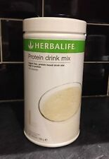 Herbalife PDM (protein drink mix) PPP (Protein Powder  FREE DELIVERY Expiry 2019