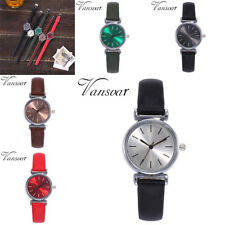 Fashion Mesh Watches Women's Watches Casual Quartz Analog Watches Cheap Gift