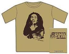 BOB MARLEY T-Shirt Come Again OFFICIAL MERCHANDISE