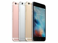 Apple Iphone 6S+ Plus Smartphone 13,9 Cm (5,5 Pulgadas) 32gb Spacegrau