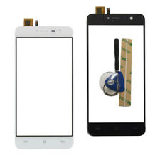 Pantalla Tactil touch screen /LCD Display Assembly para Cubot Note Plus