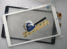 Digitizer Pantalla Tactil touch screen para Alcatel One Touch Pixi3 10 8080 8079