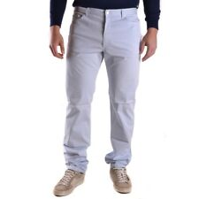 bc27721 Fred Perry jeans celeste uomo men's heavenly jeans