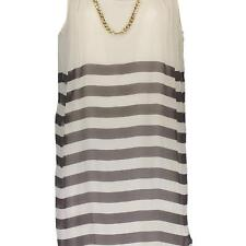 103389 GUESS BY MARCIANO ABITO DONNA 72G7228301Z PF69 BEIGE