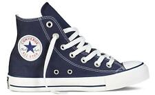 ZAPATOS CONVERSE ALL STAR HI CHUCK TAYLOR altos MARINO AZUL M9622C ORIGINALES