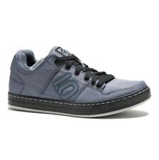 5.10 Five Ten Freerider Canvas Grey / Blue scarpa da bici