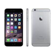 Apple Iphone 6 Plus Smartphone 5,5 Pulgadas (14 Cm) 16Gb Espacio Gris / Oro