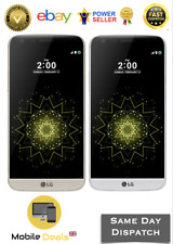 LG G5 SE H840 16MP 5.3' 32GB 4G LTE 3GB RAM Unlocked 3 Colors Android Smartphone