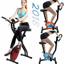 Cyclette Display LCD Fitness Palestra Bicicletta Sport Fitness @CC