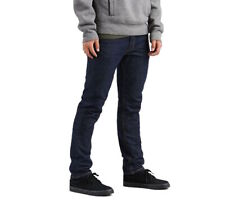 d799d074e0 Levis Skate 513 Slim 5 Pocket Jeans Arguello0 results. You may also ...