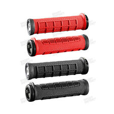 MANOPOLE ODI ELITE PRO V2.1 LOCK-ON GRIPS 130 MM