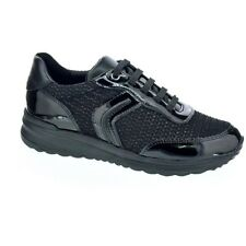 Geox Airell  Zapatillas bajas  Mujer