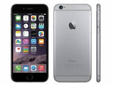 APPLE iPhone 6 Plus + 16 64 128GB Grey Gold Silver Unlocked touch id won't work