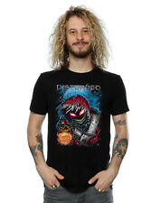 Disturbed Homme Stole Christmas T-Shirt