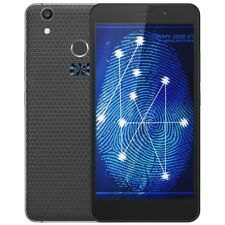 THL T9 Plus Android 6.0 5.5 inch 4G Phablet MTK6737 Quad Core 1.3GHz 2GB RAM