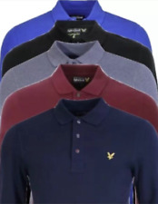 ARMANI Jeans Polo SHORT SLEEVE SHIRT For Men on Sale!!!