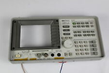 Agilent 8591C Panel Frontal Cable Tv Analizador 1 MHz-1.8Ghz