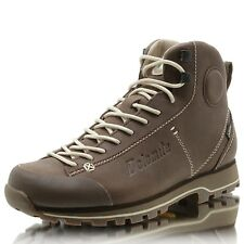 DOLOMITE Cinquantaquattro High FG GTX brown