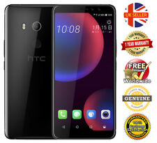 "HTC U11 EYEs 64GB 4GB RAM 6"" 12MP Camera Octa-core Dual Sim Android Smart Phone"