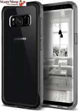 Coque Galaxy S8 Plus, Caseology [Série Coastline] Protection Mince et...