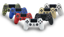 Sony Playstation PS4 DualShock 4 V2 Wireless Controller Urban Camouflage Colours