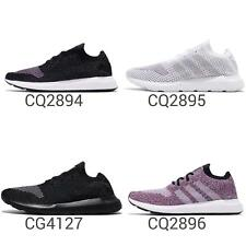 adidas Originals Swift Run PK Primeknit Mens Lifestyle Running Shoes Pick 1