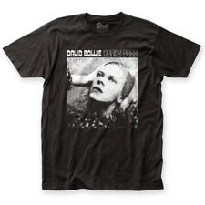 DAVID BOWIE T-Shirt Hunky Dory OFFICIAL MERCHANDISE