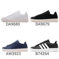 adidas Neo CF Advantage CL Mens Casual Shoes Lifestyle Sneakers Pick 1