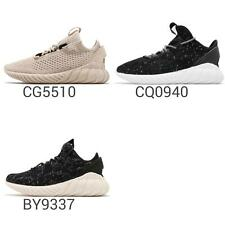 adidas Originals Tubular Doom Sock PK Primeknit Mens Shoes Sneakers Pick 1