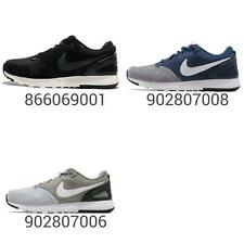 Nike Air Vibenna / SE Mens Running Shoes Lifestyle NSW Sneakers Pick 1