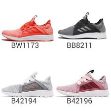 adidas Edge LUX W Womens Running Shoes BOUNCE Sneakers Pick 1