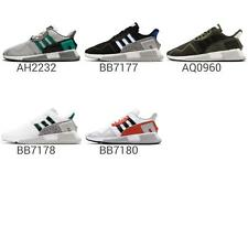 adidas Originals EQT Cushion ADV Mens Running Lifestyle Shoes Sneakers Pick 1