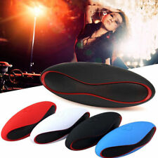 Bluetooth Speaker Wireless Mini Portable Waterproof Outdoor for iPhone Tablet PC