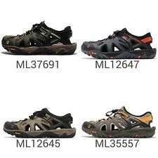 Merrell All Out Blaze Sieve Mens Sandals Vibram Outdoors Water Shoes Pick 1