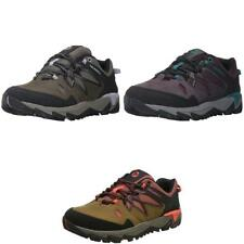 Merrell All out Blaze 2, Stivali da Escursionismo Donna - NUOVO