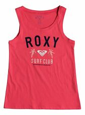 Roxy™ Sitting There - Camiseta sin Mangas para Chicas 8-16 ERGZT03257