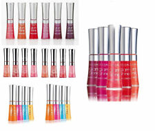 LOREAL PARIS GLAM SHINE LIP GLOSS 6ml * CHOOSE YOUR COLOUR ! BRAND NEW