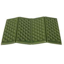Seat Foam Folding Outdoor Cushion Portable Waterproof Camping Pad Accessories