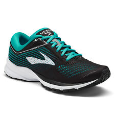 Zapatos de mujer running Brooks LAUNCH 5 - 003 col.