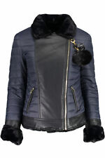 Guess jeans Giubbotti Donna 110013