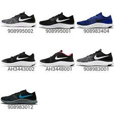Nike Flex Contact / 2 II Men / Women / GS Kids Youth Junior Running Shoes Pick 1