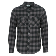 Camicia a maniche lunghe uomo Billabong  ALL DAY FLANNEL   7881422