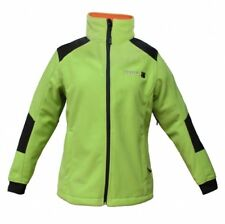 Windjacke & Wind Stopper Jacke Herren CANADA Men