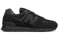 New men's shoes Trainers Sneakers NEW BALANCE ML574ETE