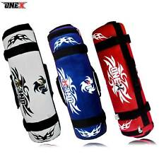 Boxing Power Bag/Sand Bag Cross Fit Bag Exercise Training MMA Weight Bags 5-30kg