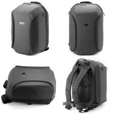 Realacc Waterproof Wear-Resistant Material Backpack Shoulders Bag For Dji Phanto